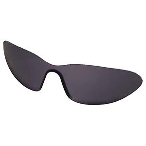 Brimz Black Ice Lens