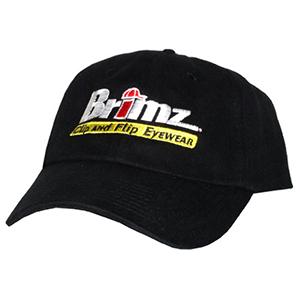 Brimz Hat
