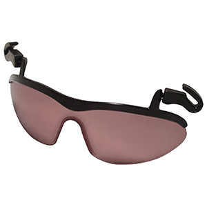 Brimz Fire Ice Sunglasses